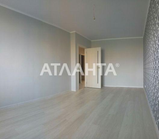 Продается 2-комнатная Квартира на ул. Соборная — 47 000 у.е. (фото №7)