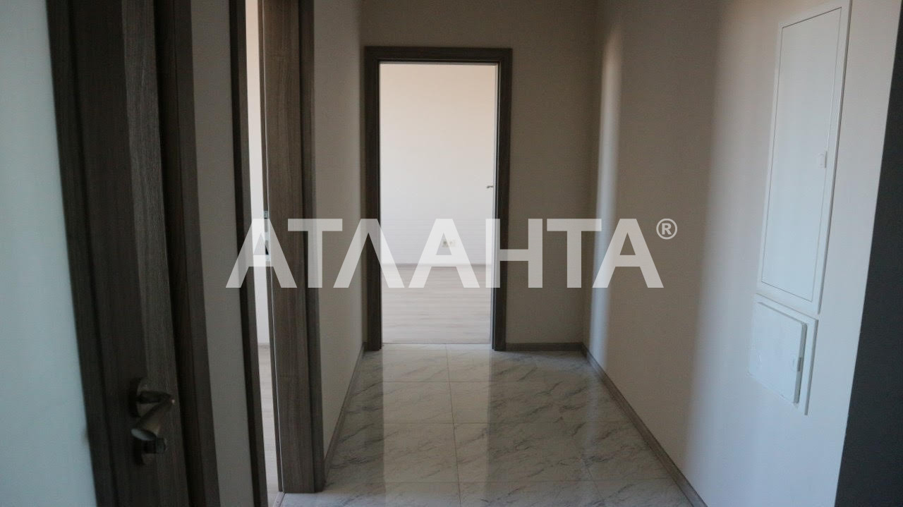 Продается 1-комнатная Квартира на ул. Колоса Сергея — 63 000 у.е. (фото №4)