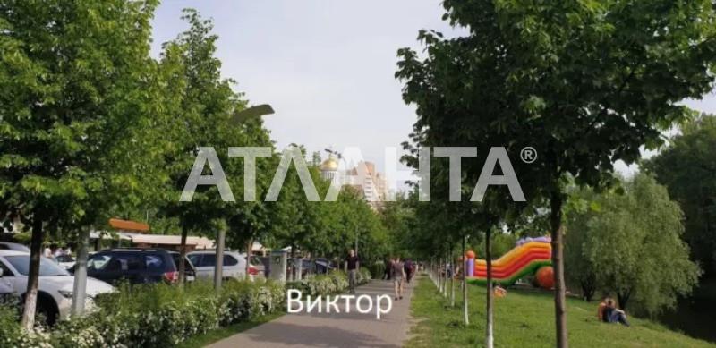Продается 1-комнатная Квартира на ул. Конева — 58 000 у.е. (фото №14)