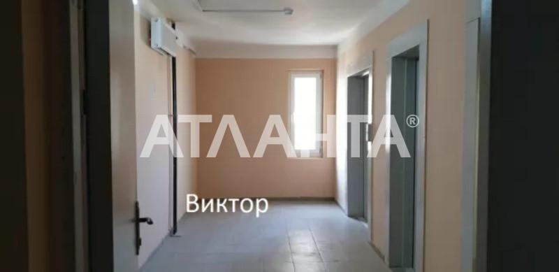 Продается 1-комнатная Квартира на ул. Конева — 58 000 у.е. (фото №23)