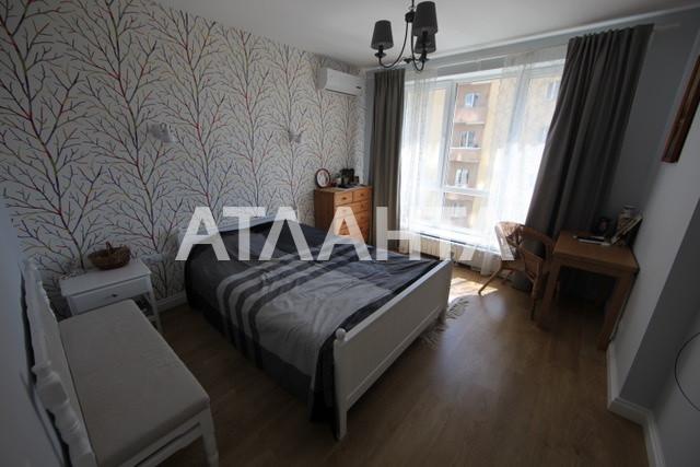 Продается 1-комнатная Квартира на ул. Просп. Лобановского — 70 000 у.е.