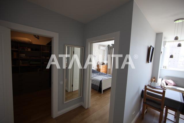 Продается 1-комнатная Квартира на ул. Просп. Лобановского — 70 000 у.е. (фото №3)