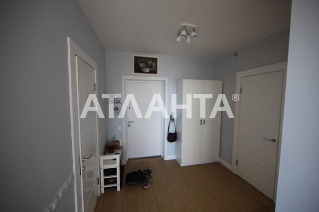 Продается 1-комнатная Квартира на ул. Просп. Лобановского — 70 000 у.е. (фото №8)