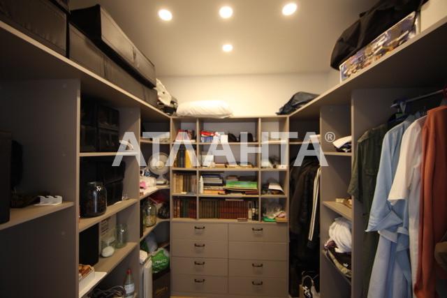 Продается 1-комнатная Квартира на ул. Просп. Лобановского — 70 000 у.е. (фото №10)