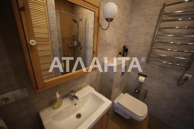 Продается 1-комнатная Квартира на ул. Просп. Лобановского — 70 000 у.е. (фото №11)