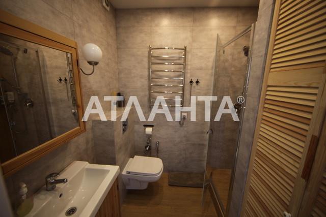 Продается 1-комнатная Квартира на ул. Просп. Лобановского — 70 000 у.е. (фото №12)