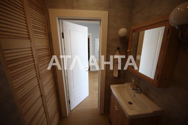 Продается 1-комнатная Квартира на ул. Просп. Лобановского — 70 000 у.е. (фото №13)