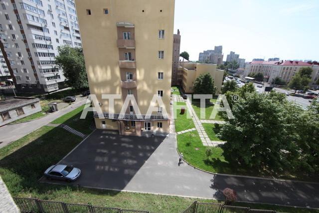 Продается 1-комнатная Квартира на ул. Просп. Лобановского — 70 000 у.е. (фото №15)