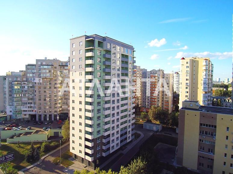 Продается 1-комнатная Квартира на ул. Просп. Лобановского — 70 000 у.е. (фото №16)