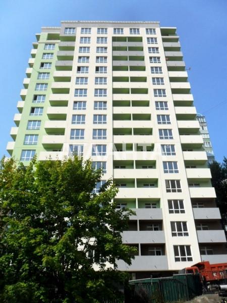 Продается 1-комнатная Квартира на ул. Просп. Лобановского — 70 000 у.е. (фото №18)