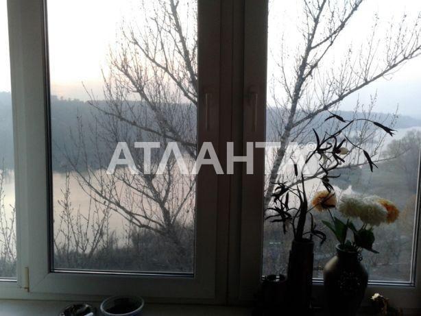 Продается 2-комнатная Квартира на ул. Ул. Ушакова Николая — 52 000 у.е. (фото №3)