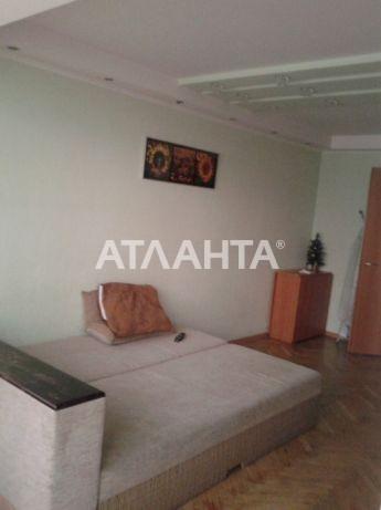 Продается 2-комнатная Квартира на ул. Ул. Ушакова Николая — 52 000 у.е. (фото №4)