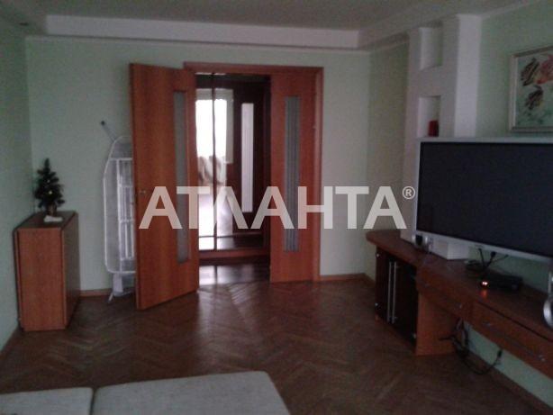 Продается 2-комнатная Квартира на ул. Ул. Ушакова Николая — 52 000 у.е. (фото №5)