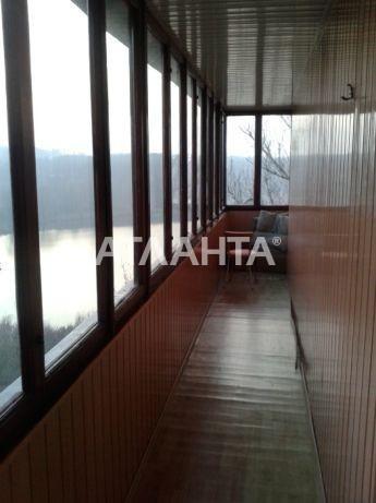 Продается 2-комнатная Квартира на ул. Ул. Ушакова Николая — 52 000 у.е. (фото №6)