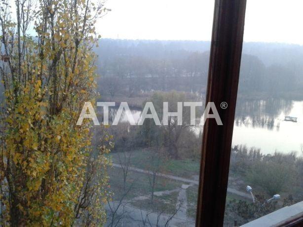 Продается 2-комнатная Квартира на ул. Ул. Ушакова Николая — 52 000 у.е. (фото №8)
