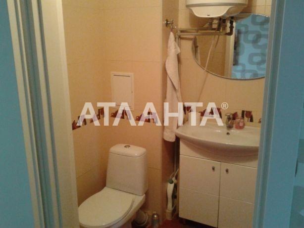 Продается 2-комнатная Квартира на ул. Ул. Ушакова Николая — 52 000 у.е. (фото №9)
