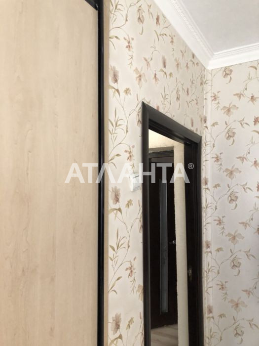 Продается 2-комнатная Квартира на ул. Ул. Щусева — 45 000 у.е. (фото №2)