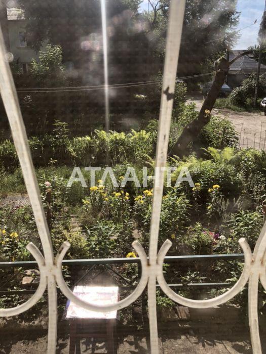 Продается 2-комнатная Квартира на ул. Ул. Щусева — 45 000 у.е. (фото №5)