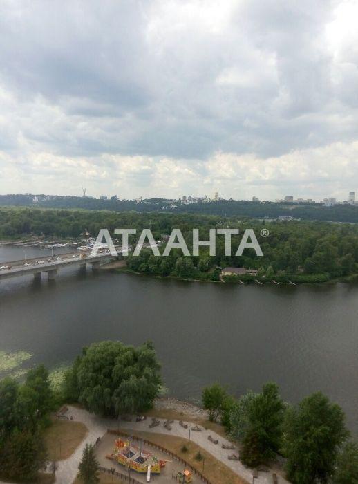 Продается 1-комнатная Квартира на ул. Ул. Никольско-Слободская — 105 000 у.е. (фото №4)