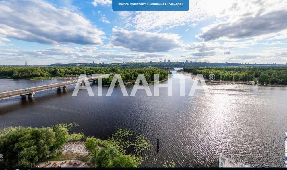 Продается 1-комнатная Квартира на ул. Ул. Никольско-Слободская — 105 000 у.е. (фото №5)