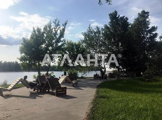 Продается 1-комнатная Квартира на ул. Ул. Никольско-Слободская — 105 000 у.е. (фото №6)
