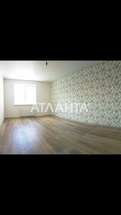 Продается 1-комнатная Квартира на ул. Соборная — 32 500 у.е.