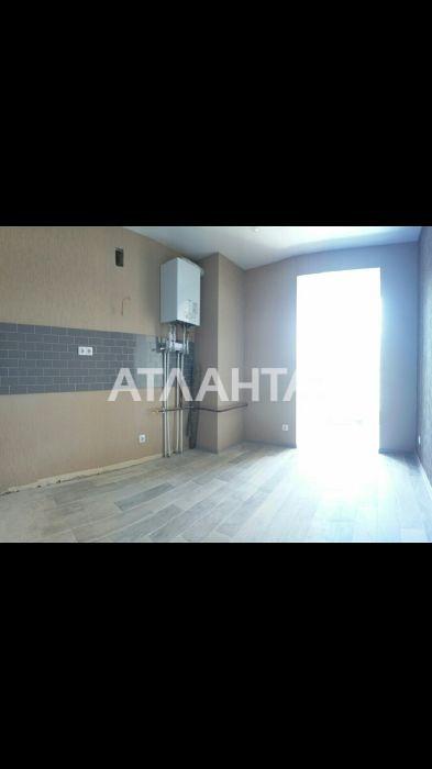 Продается 1-комнатная Квартира на ул. Соборная — 32 500 у.е. (фото №3)