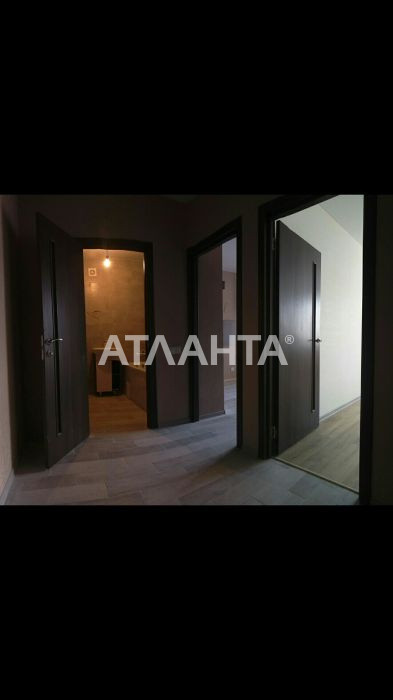 Продается 1-комнатная Квартира на ул. Соборная — 32 500 у.е. (фото №5)