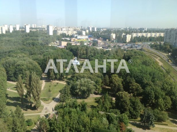 Сдается 3-комнатная Квартира на ул. Бульвар Кольцова — 0 у.е./сут.