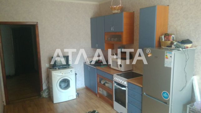 Продается 2-комнатная Квартира на ул. Ул. Ломоносова — 84 500 у.е. (фото №2)
