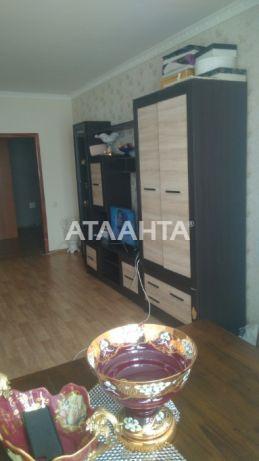 Продается 2-комнатная Квартира на ул. Ул. Ломоносова — 84 500 у.е. (фото №3)