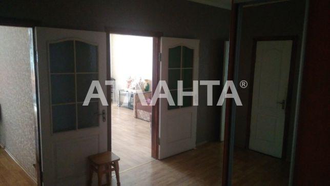 Продается 2-комнатная Квартира на ул. Ул. Ломоносова — 84 500 у.е. (фото №4)