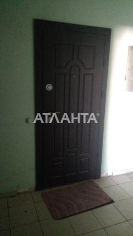 Продается 2-комнатная Квартира на ул. Ул. Ломоносова — 84 500 у.е. (фото №5)