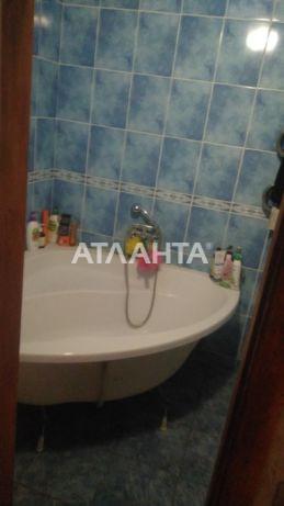 Продается 2-комнатная Квартира на ул. Ул. Ломоносова — 84 500 у.е. (фото №6)