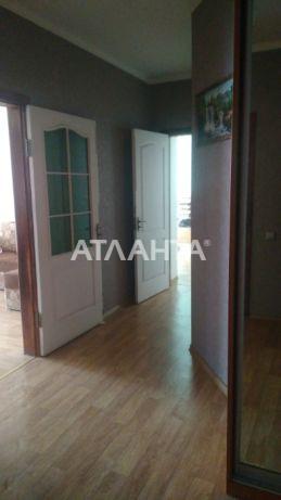 Продается 2-комнатная Квартира на ул. Ул. Ломоносова — 84 500 у.е. (фото №7)