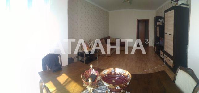 Продается 2-комнатная Квартира на ул. Ул. Ломоносова — 84 500 у.е. (фото №8)