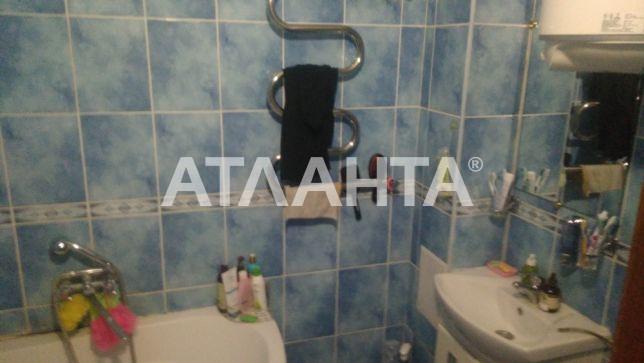 Продается 2-комнатная Квартира на ул. Ул. Ломоносова — 84 500 у.е. (фото №9)