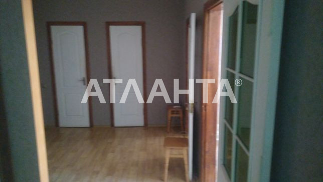 Продается 2-комнатная Квартира на ул. Ул. Ломоносова — 84 500 у.е. (фото №11)