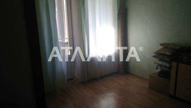 Продается 2-комнатная Квартира на ул. Ул. Ломоносова — 84 500 у.е. (фото №12)