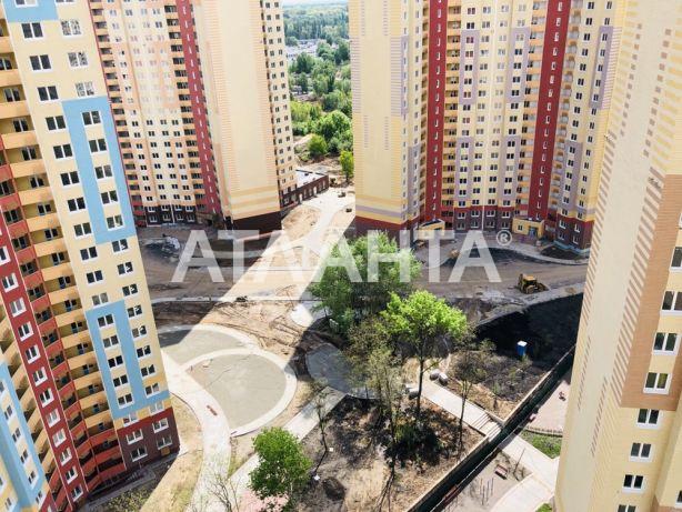 Продается 1-комнатная Квартира на ул. Ул. Ломоносова — 35 000 у.е.