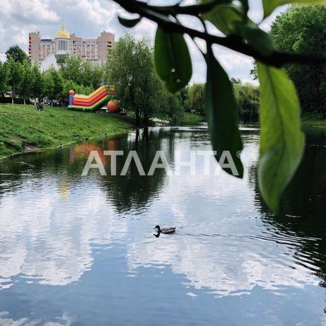Продается 1-комнатная Квартира на ул. Ул. Ломоносова — 35 000 у.е. (фото №4)