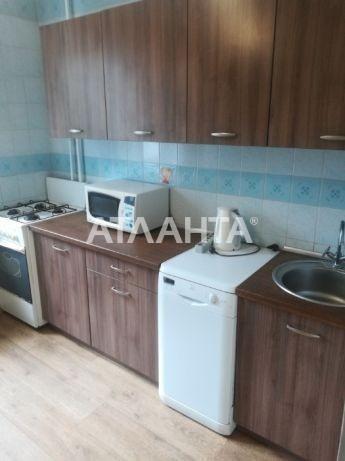 Сдается 2-комнатная Квартира на ул. Ул. Чернобыльская — 0 у.е./сут. (фото №7)