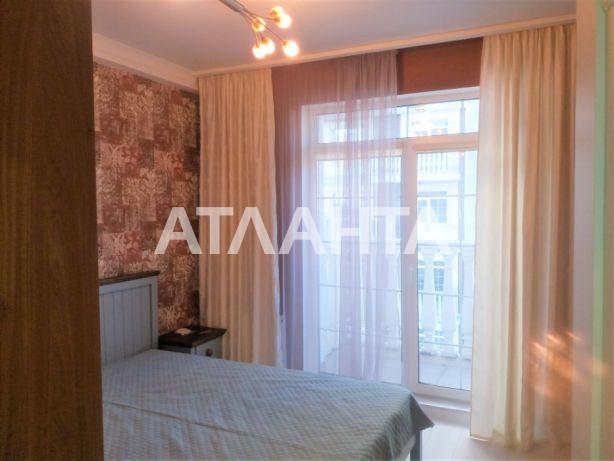 Продается 2-комнатная Квартира на ул. Ул. Максимовича — 82 000 у.е. (фото №3)