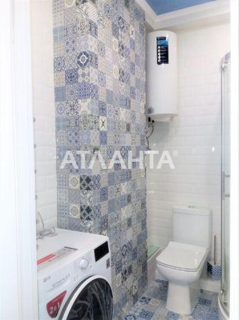 Продается 2-комнатная Квартира на ул. Ул. Максимовича — 82 000 у.е. (фото №4)
