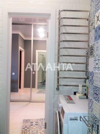 Продается 2-комнатная Квартира на ул. Ул. Максимовича — 82 000 у.е. (фото №6)