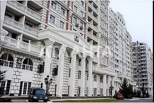 Продается 2-комнатная Квартира на ул. Ул. Максимовича — 82 000 у.е. (фото №7)