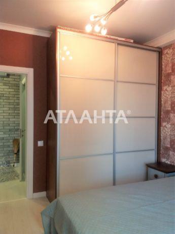 Продается 2-комнатная Квартира на ул. Ул. Максимовича — 82 000 у.е. (фото №8)
