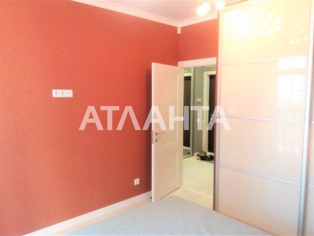 Продается 2-комнатная Квартира на ул. Ул. Максимовича — 82 000 у.е. (фото №9)