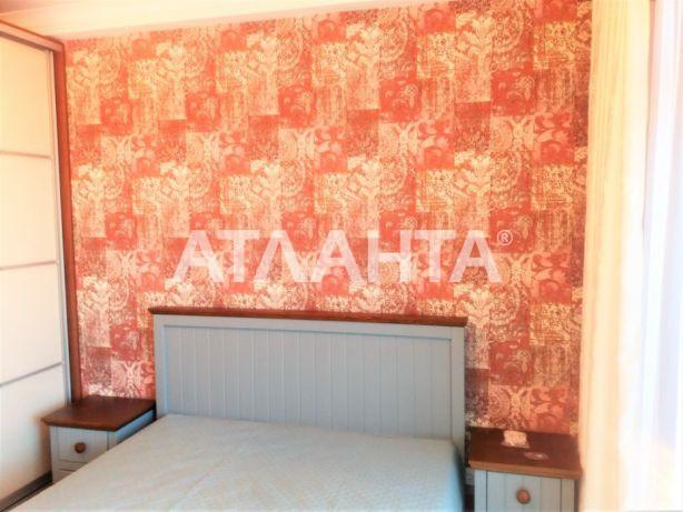 Продается 2-комнатная Квартира на ул. Ул. Максимовича — 82 000 у.е. (фото №10)