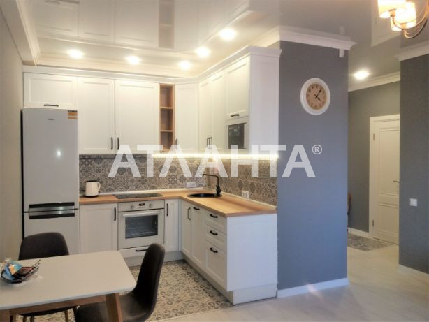 Продается 2-комнатная Квартира на ул. Ул. Максимовича — 82 000 у.е. (фото №11)